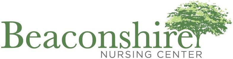 Beaconshire Nursing Center